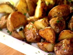 ig1a07_roasted_potatoes_lg