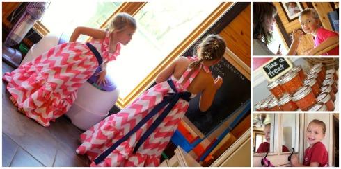 Misc Wedding Collage