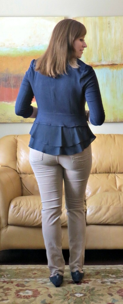 stitch fix 1 jacket back