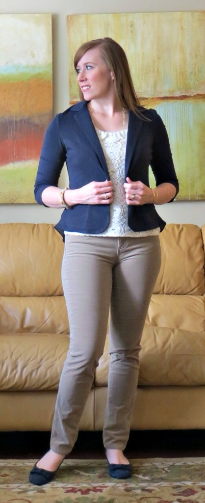 stitch fix 1 jacket