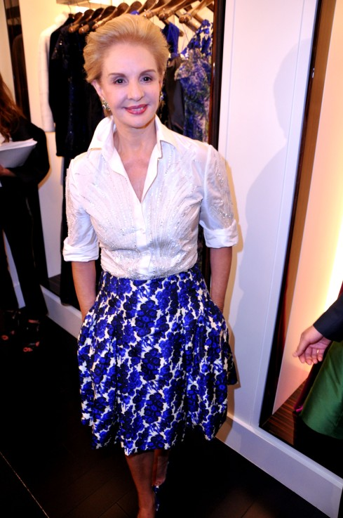 carolina-herrera-bal-harbour-shops-boutique-opening-carolina-herrera3-photo-by-manny-hernandez
